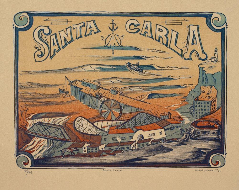 Santa Carla.jpg