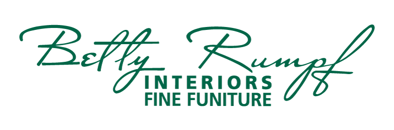Betty Rumpf Interiors