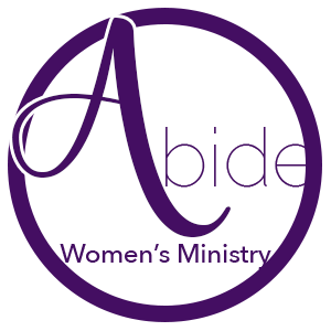 Abide Logo.png