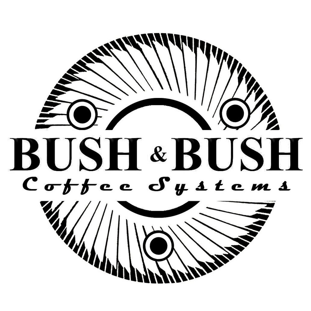 bush and bush coffee systems