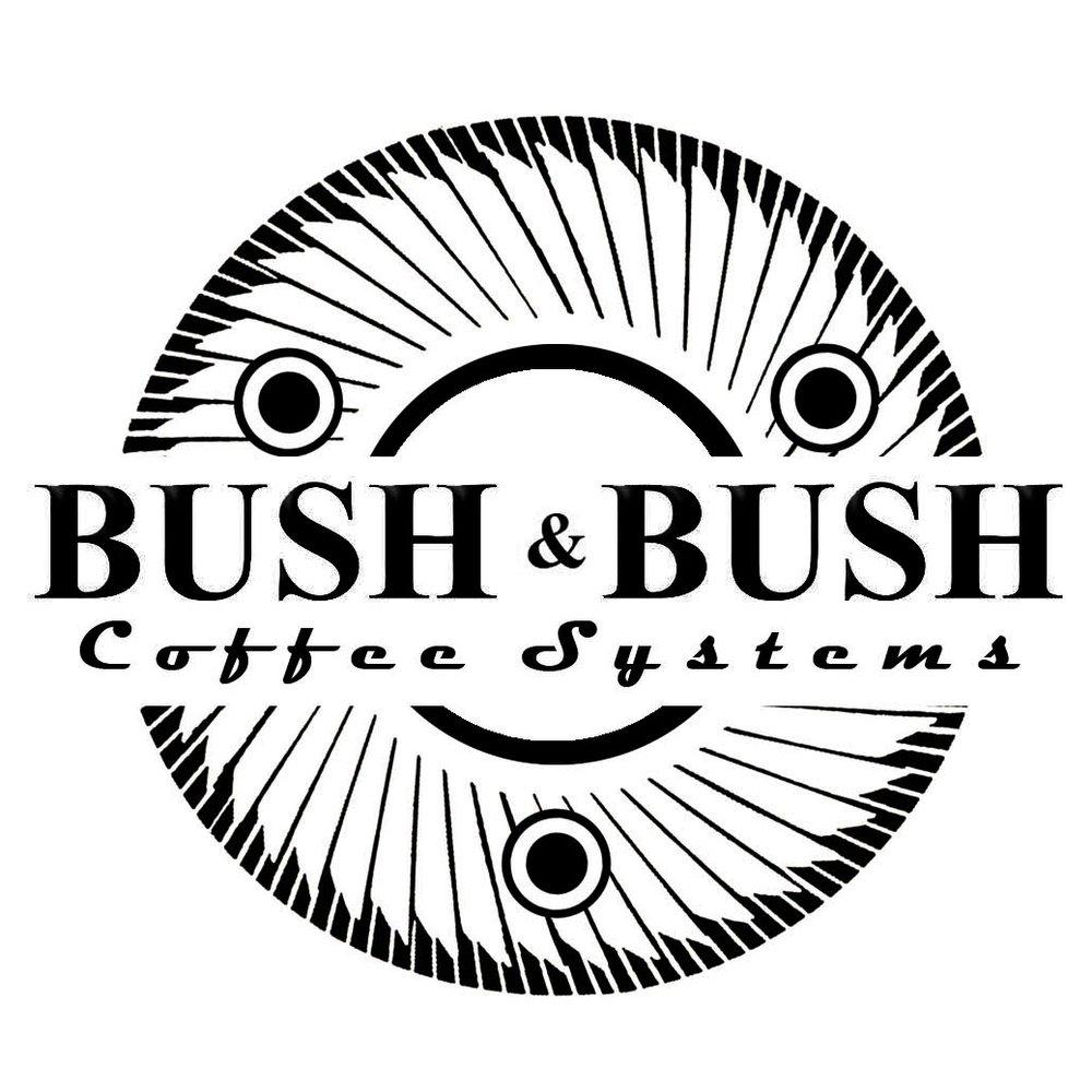 bush and bush coffee systems
