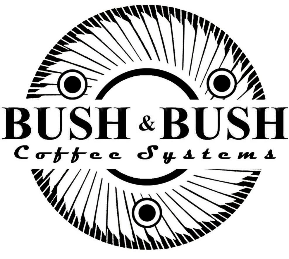 1_bush & bush_logo_2017.jpg