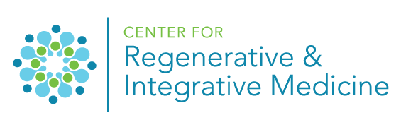 Center for Regenerative & Integrative Medicine