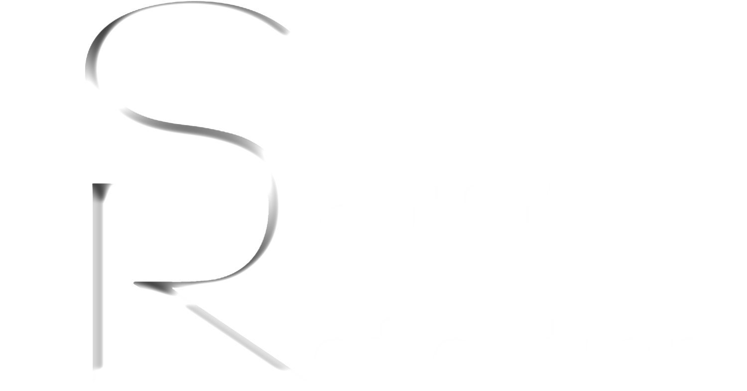 Soulful Reflection