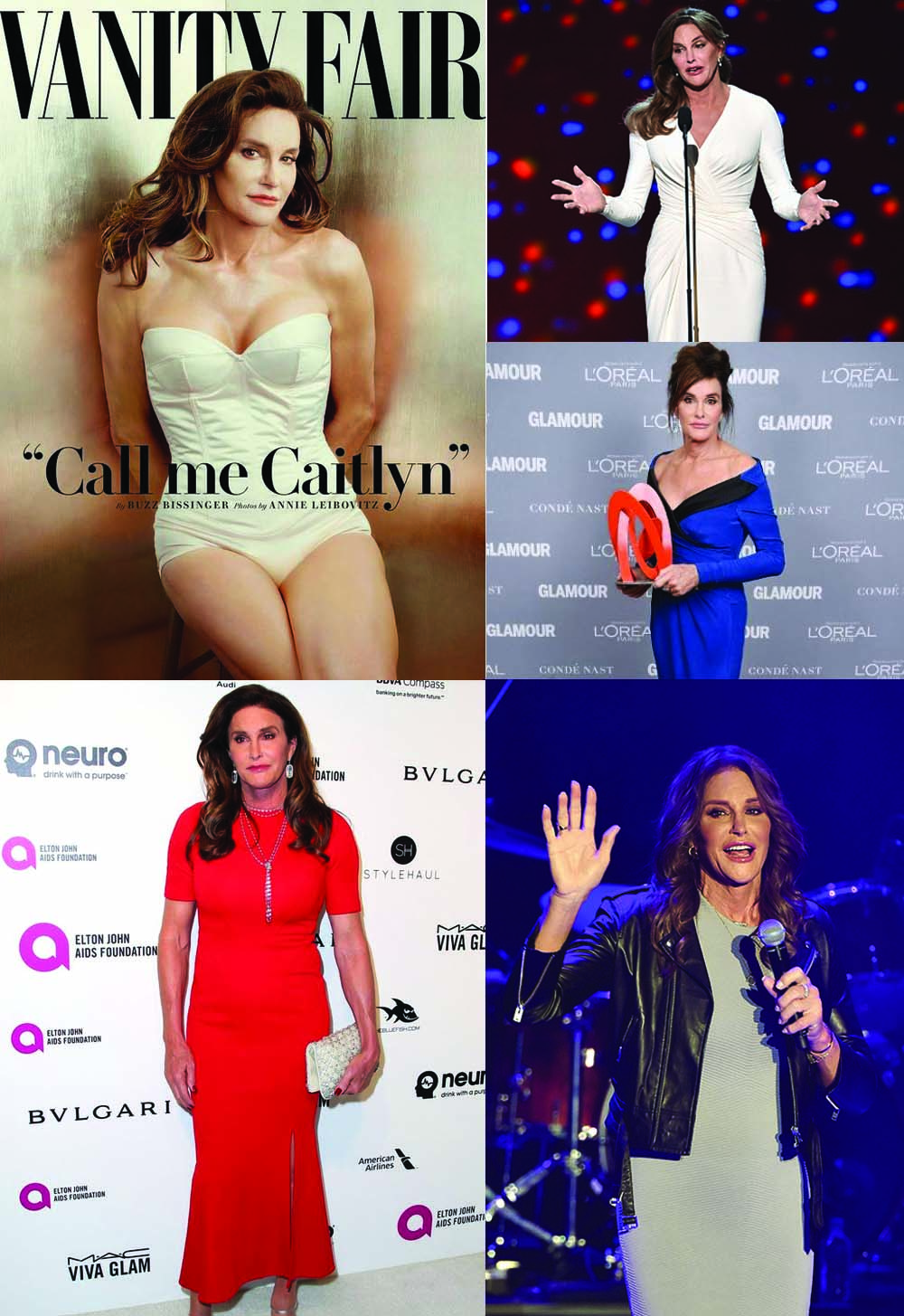 Caitlyn_Jenner.jpg
