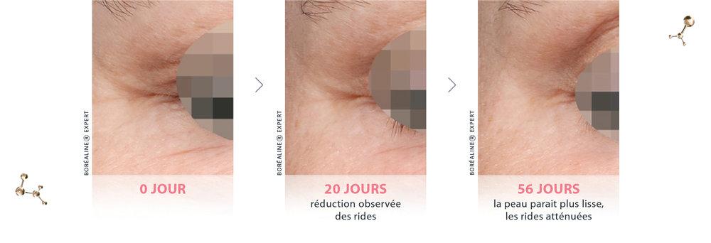 Nordora_Resultats-Rides.jpg