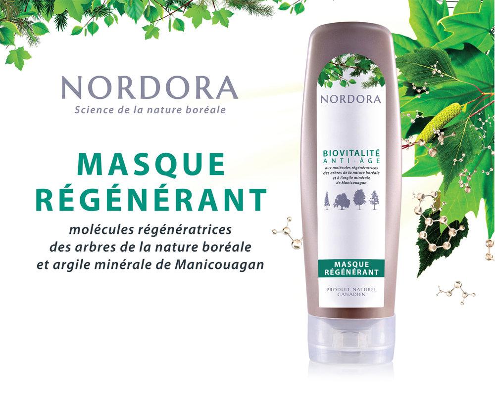 Nordora_Masque_BLOG-Header.jpg