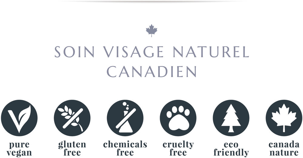Nordora_Soin-Visage-Naturel-Canadien.jpg