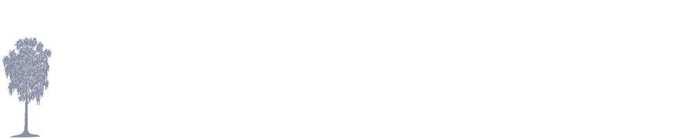 Nordora_Icon_Bouleau-Blanc.jpg