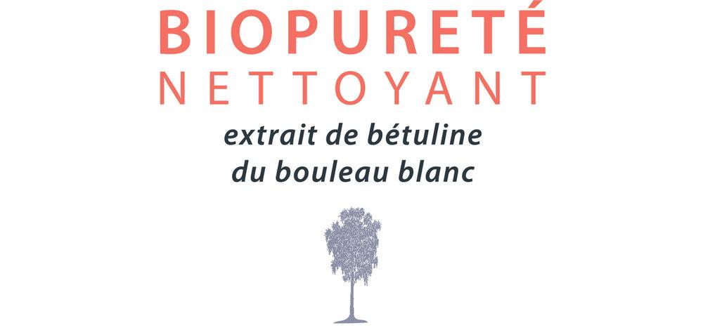 Nordora_BioPurete_Titre_FR.jpg