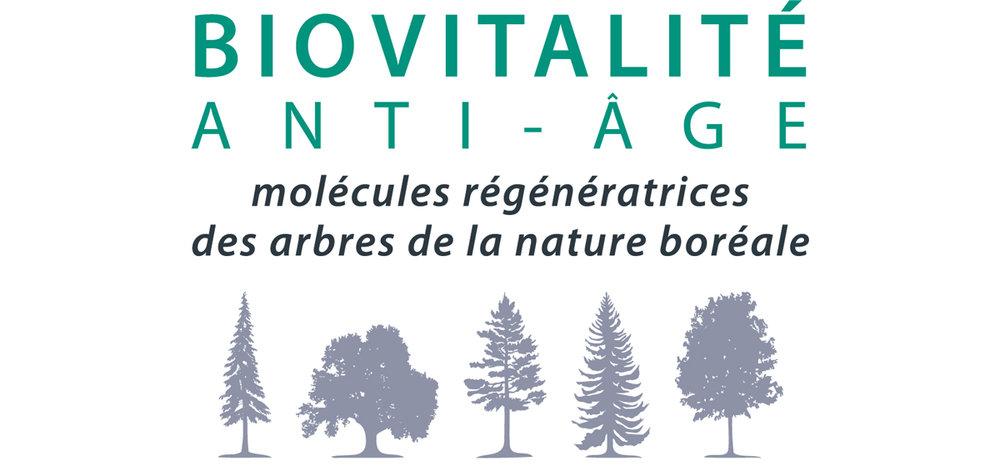 Nordora_BioVitalite_Titre_FR.jpg