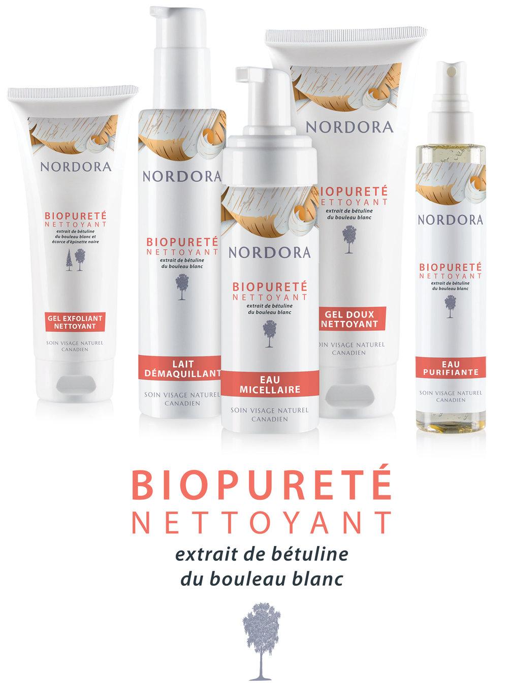 Nordora_BioPurete_GroupShot_FR.jpg