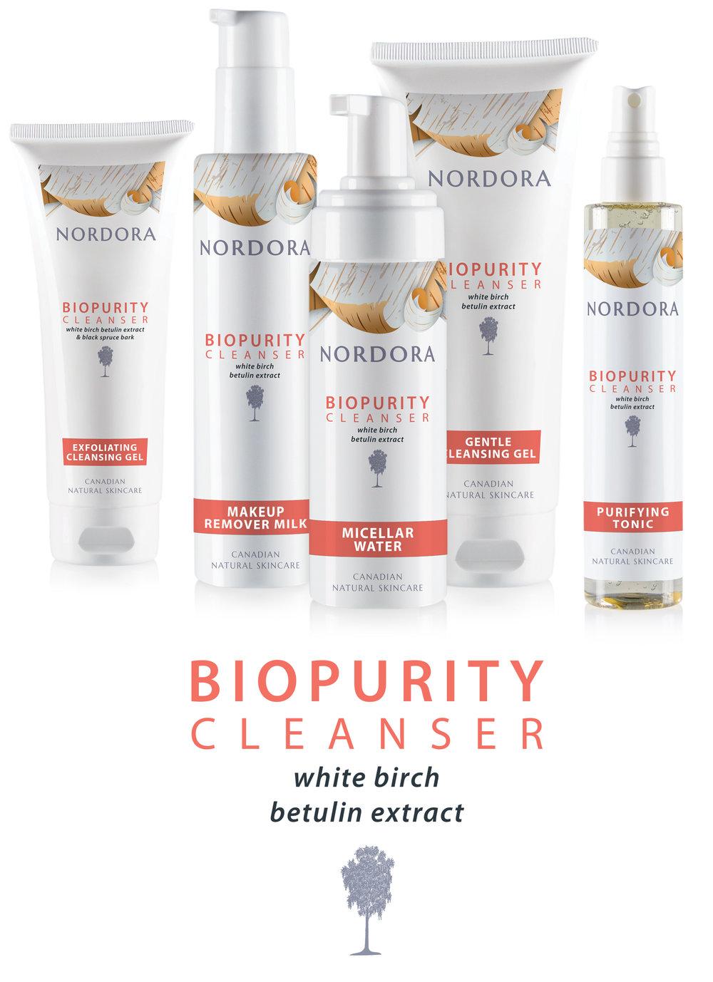 Nordora_BioPurity_GroupShot_EN.jpg