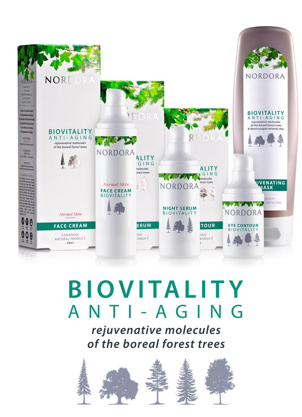 Nordora_BioVitality_GroupShot_EN.jpg