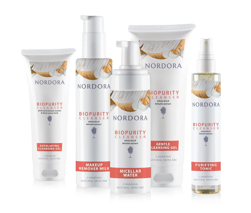 Nordora_BioPurity_Line_EN.jpg