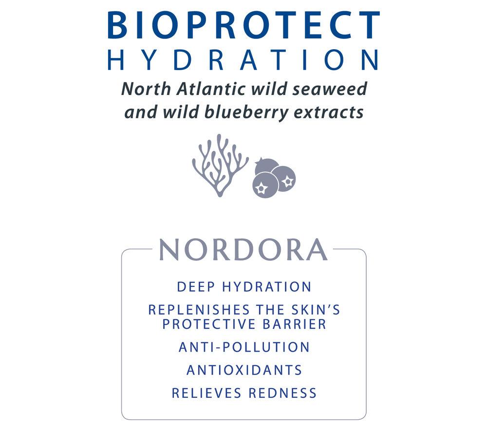 Nordora_BioProtect_Actions.jpg