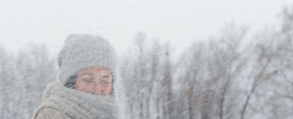 Winter_Face_2.jpg