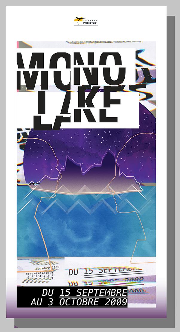 affiches_monolake_portfolio.jpg