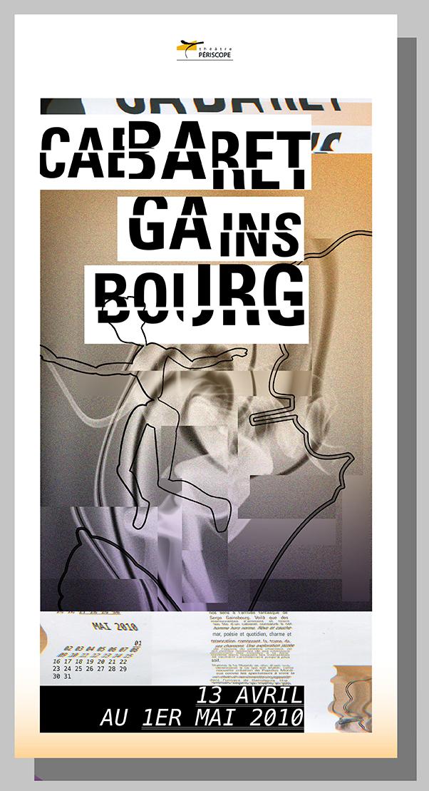 affiches_cabaret-gainsbourg_portfolio.jpg
