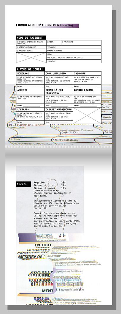 periscope_brochure_14-15.jpg