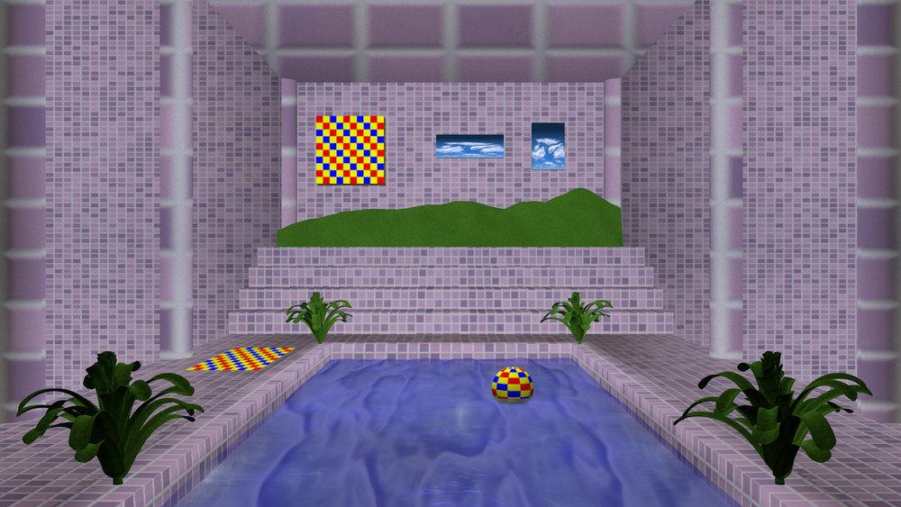 piscine_interieur5jpg.jpg