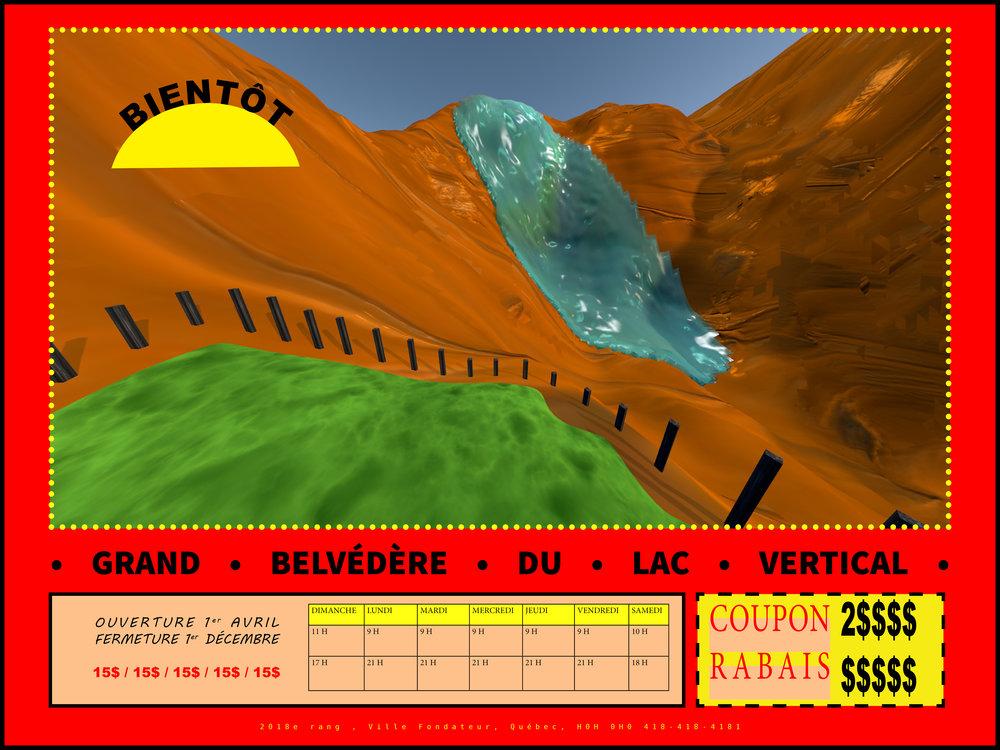 lac vertical.jpg