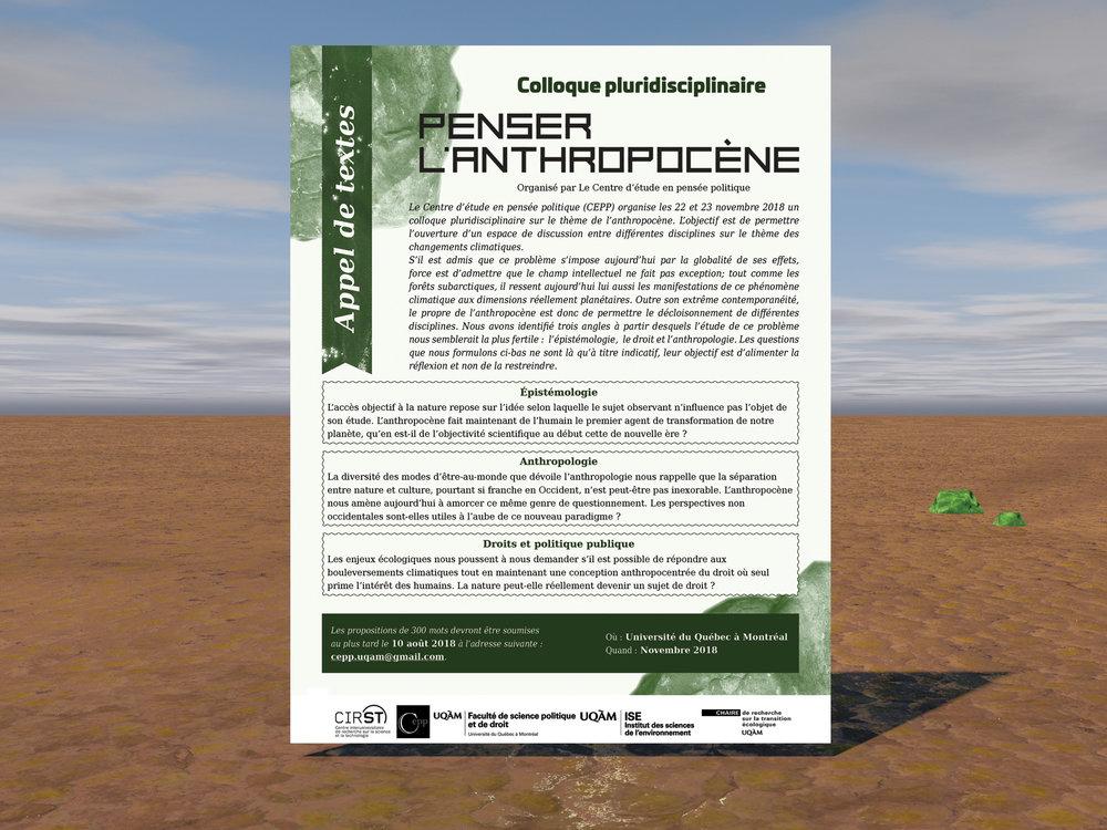 antropcèneweb.jpg