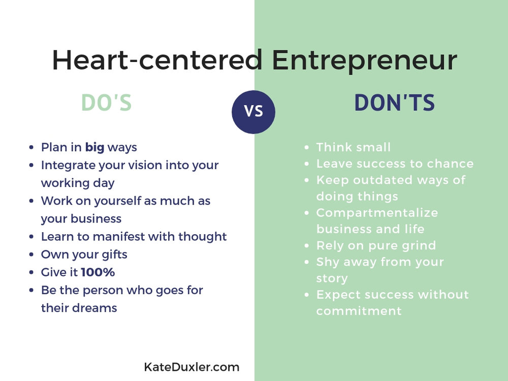Heart-centered Entrepreneur Do's and Don'ts.jpg