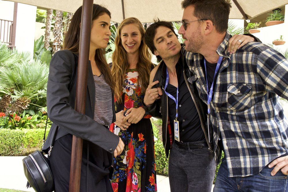 2016- Nikki Reed, Molly Swenson, Ian Somerhalder, Bryn Mooser.jpg