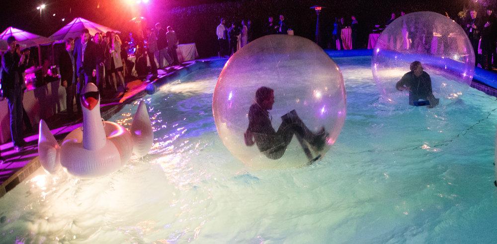 2016- Two Bit Circus Habitrail Balls.jpg