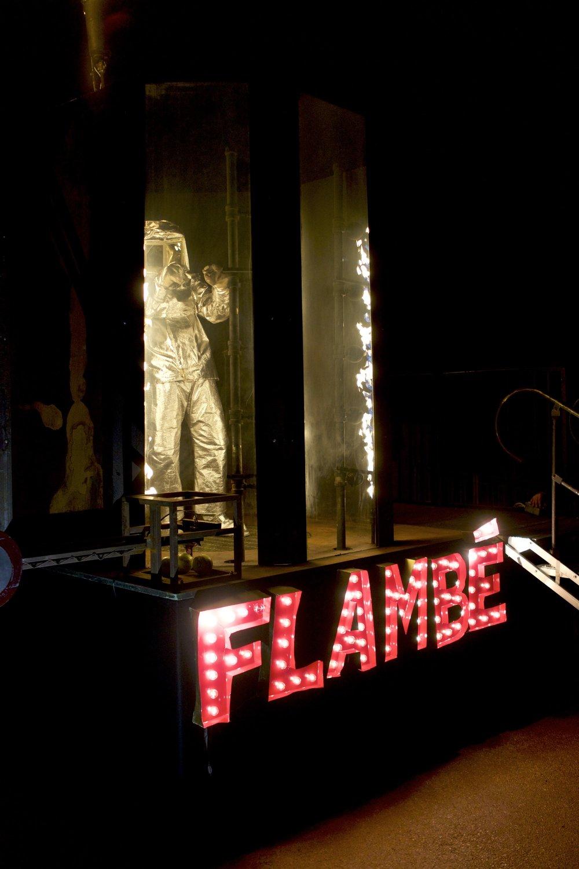 2016- Two Bit Circus - Kimbal al la Flambe.jpg