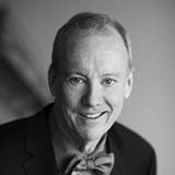 William McDonough   Chief Executive, McDonough Innovation