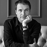 Kimbal Musk Co-Founder, The Kitchen Community