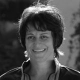 Liz Heller   Partner, memBrain