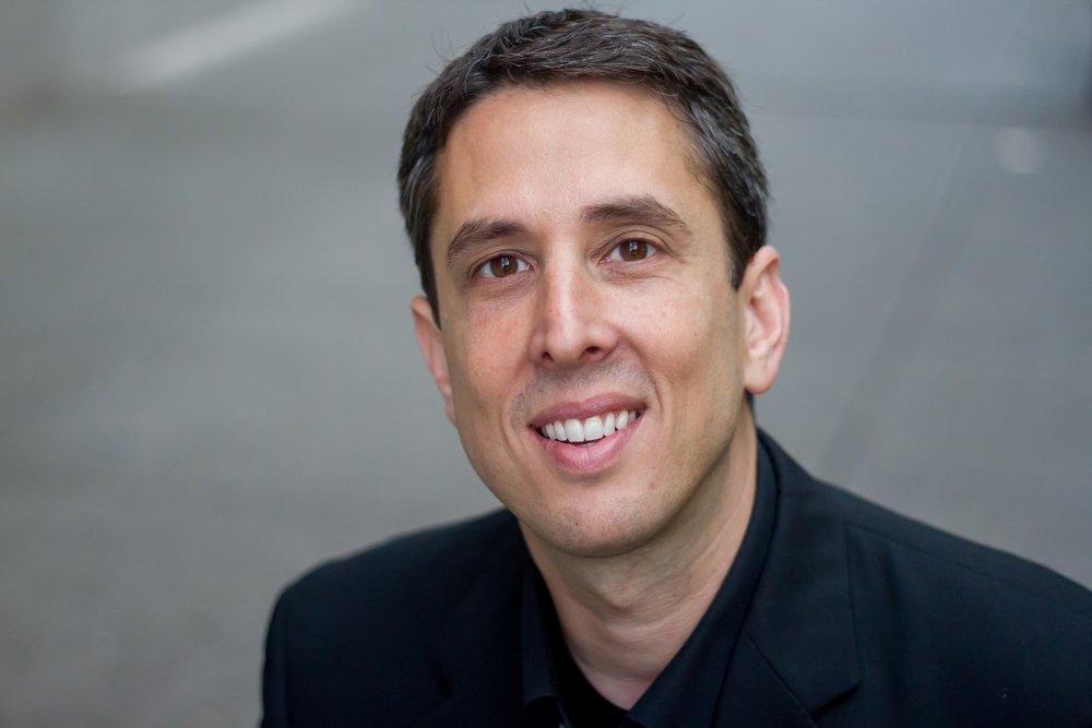 Marc Hodosh