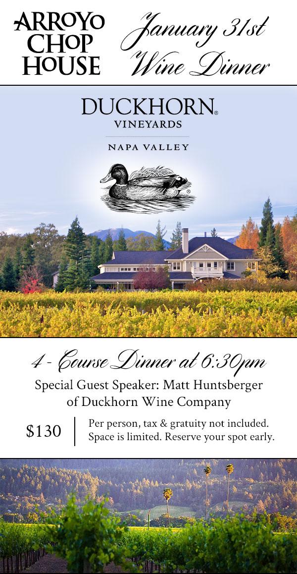 Duckhorn-Wine-Dinner-19_2.jpg
