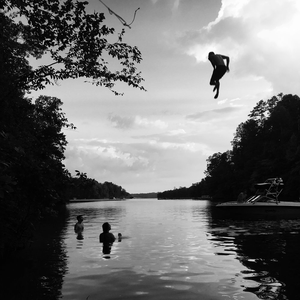 20170821_lake-keowee.jpg