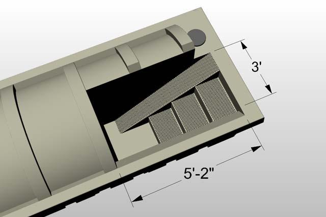 sp-dt1000-STAIR-DIM.jpg