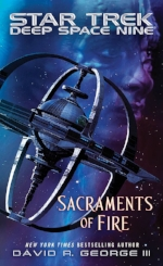 sacraments-of-fire-front.jpg