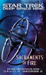 sacraments-of-fire-front.jpg