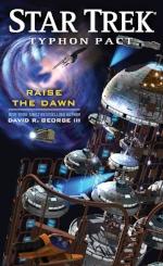 raise-the-dawn-front.jpg