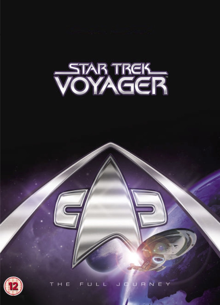 voyager-complete-series-front.jpg
