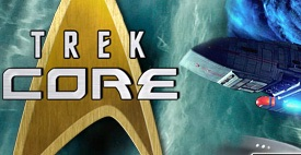 On Trek Core