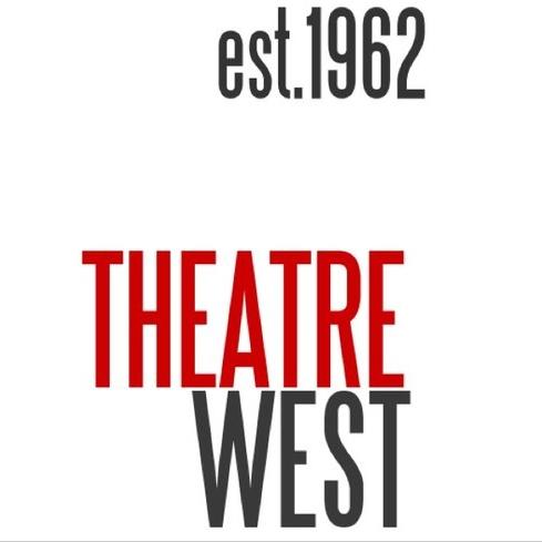 theatre-west-2.jpg