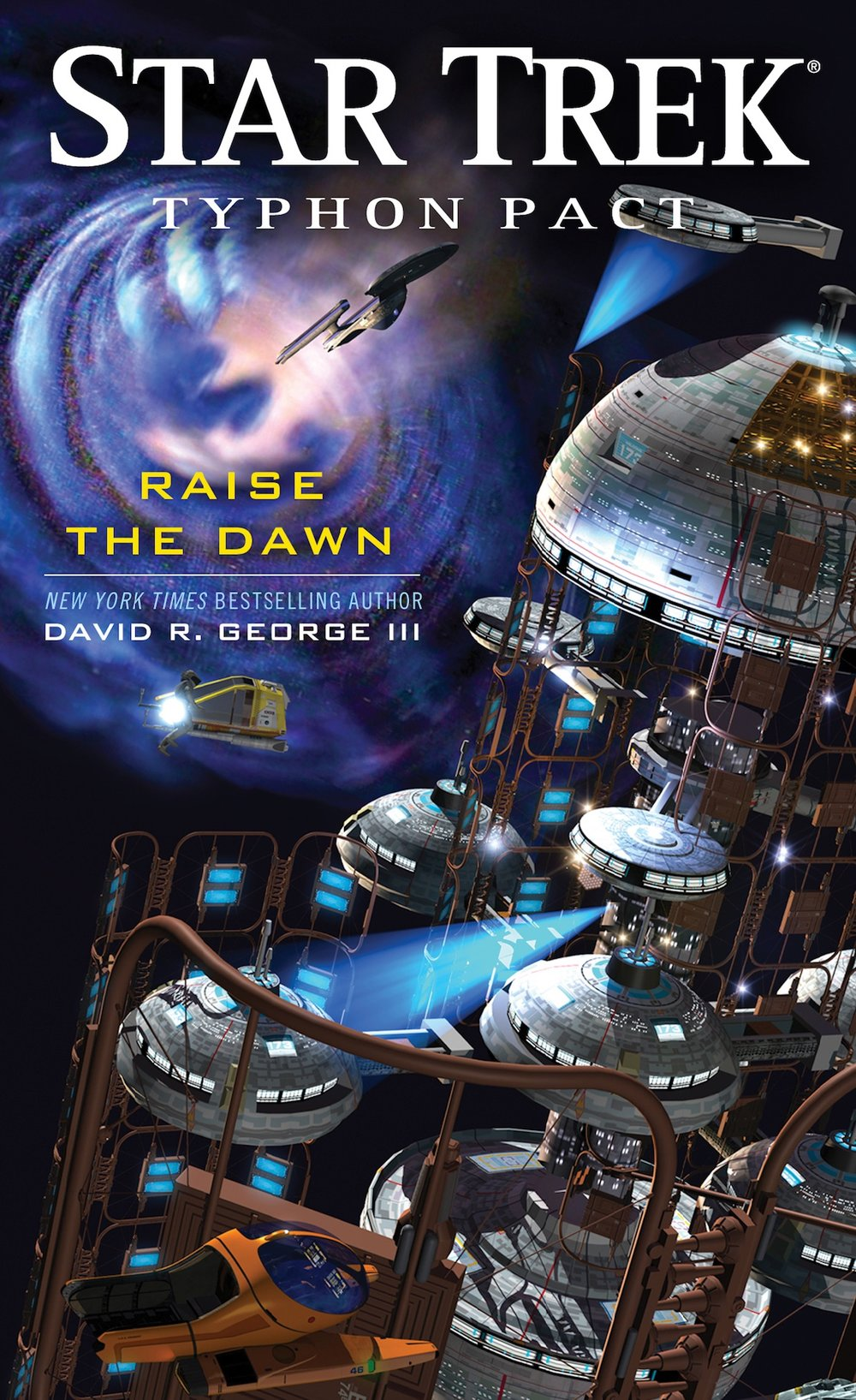raise-the-dawn-front.jpg
