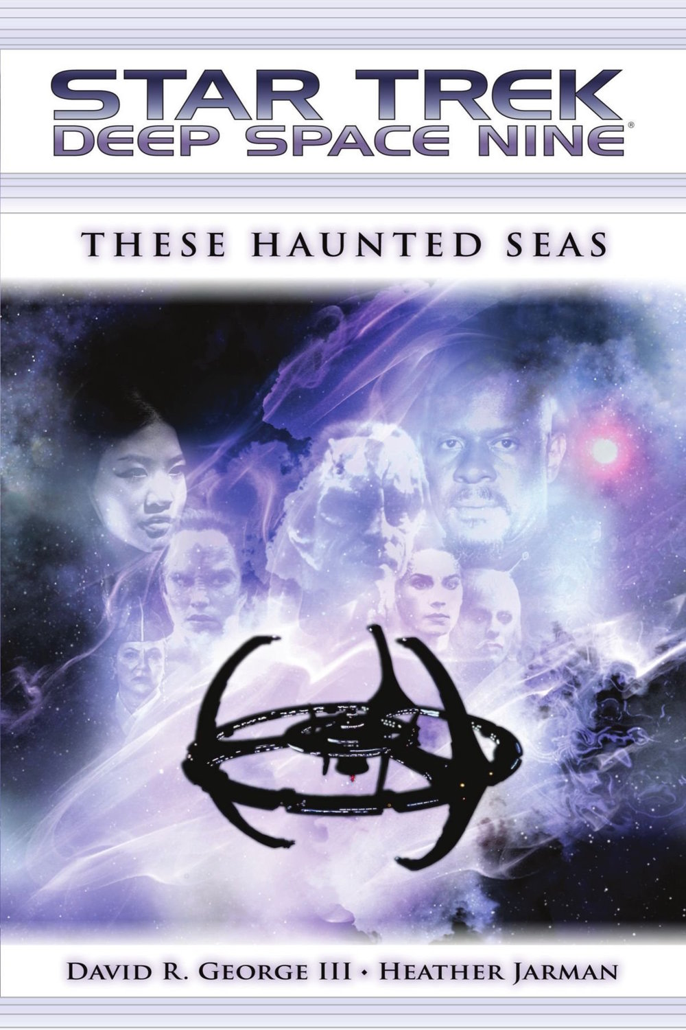 these-haunted-seas-front.jpg
