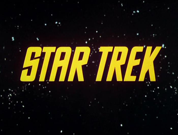 star-trek-main-title.jpg