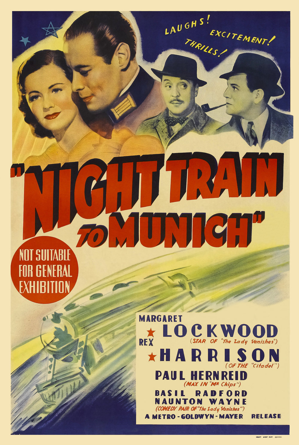 night-train-to-munich-poster.jpg