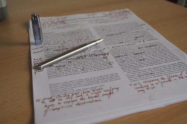 edited-manuscript.jpg