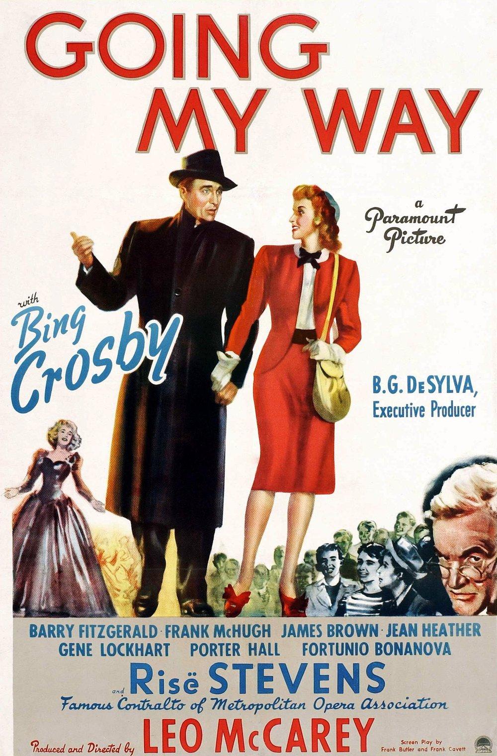going-my-way-poster.jpg